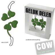 cow_gelukspoppetjes