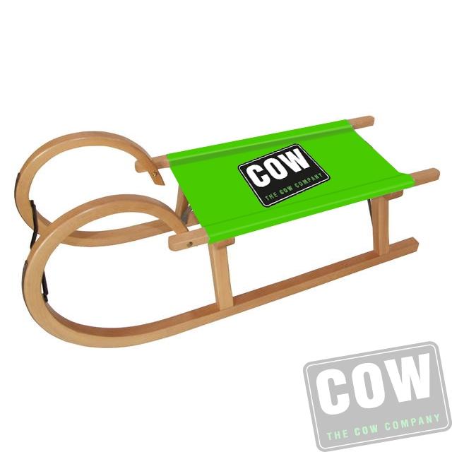 COW_1257_Houtenslee