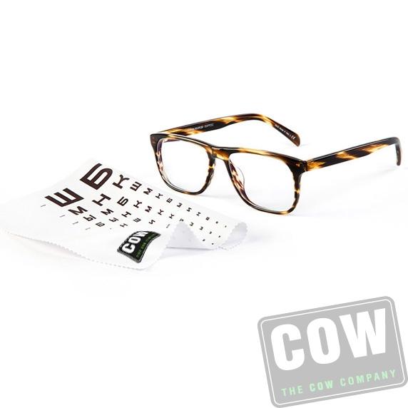 COW_1273_Brillendoekje
