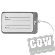 COW_voyage-bagagelabel-373621b