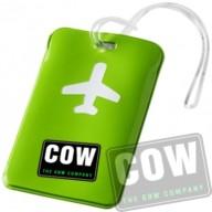 COW_voyage-reisportefeuille-2617709