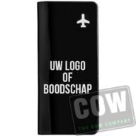 COW_voyage-reisportefeuille-2617709 a
