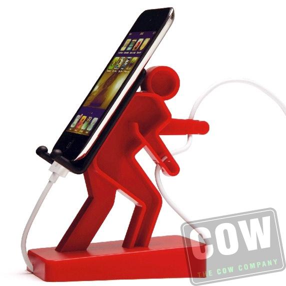 COW1298_Telefoon-en-tablethouder-3