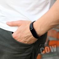 COW1318_Smartband