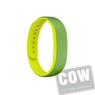 COW1318_Smartband-3