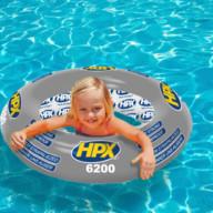 HPX_Zwemband