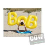 COW_1302_Zwemband_opblaasbal
