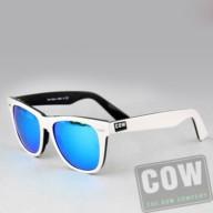 COW_1304_Trendbril2