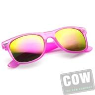 COW_1305_Trendbril4