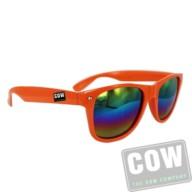 COW_1305_Trendbril6