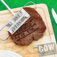 COW_BBQ stempel 4