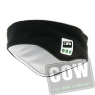 COW_1229_Wifihaarband2