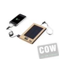 COW_1334_Solar12