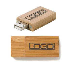 USB-duurzaam-relatiegeschenk