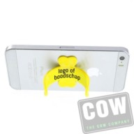 COW1319_Telefoonstandaard4