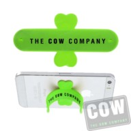 COW_1319_Telefoonstandaard-2
