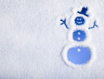 top 5 wintergeschenken