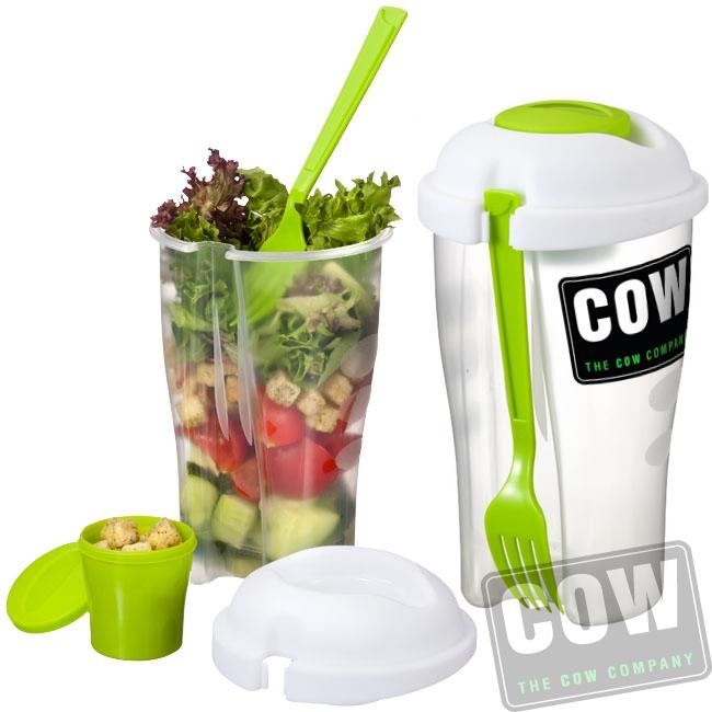 COW1130-saladeshaker
