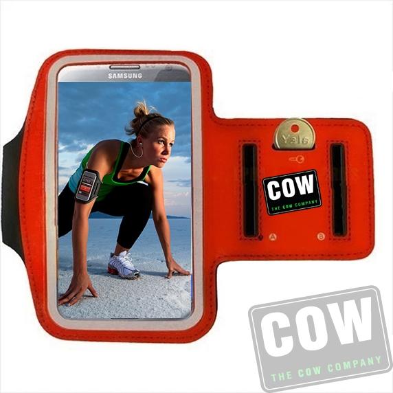 COW1268_Telefoonhouder
