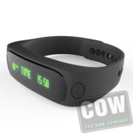 COW1318_Smartband-11