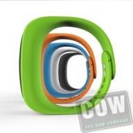 COW1318_Smartband-12