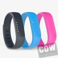 COW1318_Smartband6