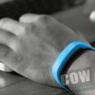 COW1318_Smartband8