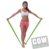 COW_1328_fitband