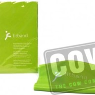 COW_1328_fitband3
