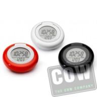COW_1329-Stappenteller