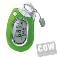 COW_1329-Stappenteller2