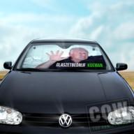 COW_autozonnescherm