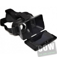 COW_virtualrealtiy 3D bril