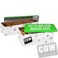 Koektrommel_COW