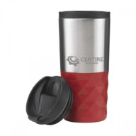 graphic-grip-mug-thermobeker-300-ml-bedrukken