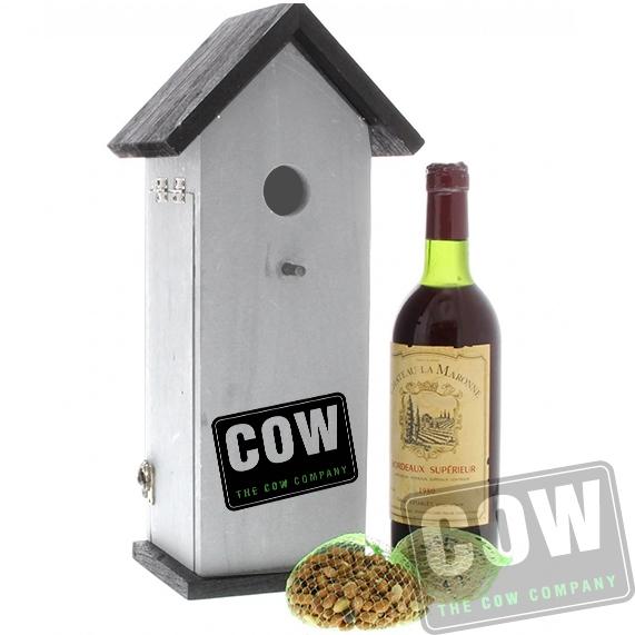 originele wijngeschenken