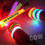 COW_LEDarmbandje-2