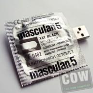 COW_USB-2