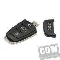 COW_USB-4