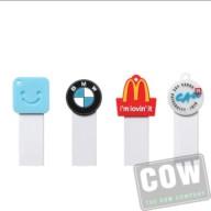 COW_USB-6