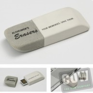 COW_USB-7