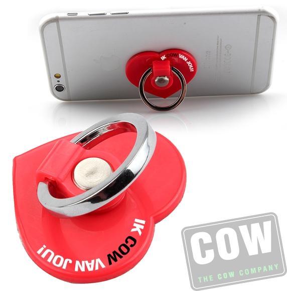 COW_Telefoonhouder-ring-2