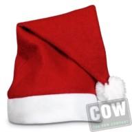 COW_StandaardKerst_Kerstmuts