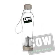 COW_Thee-voor-onderweg 2