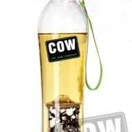 COW_Thee-voor-onderweg 4