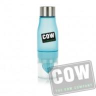 COW_fruitfles met infuser 4