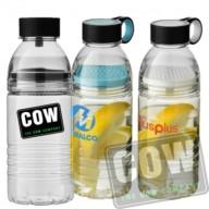 COW_fruitfles met infuser 5
