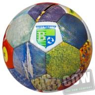 cow_boergroep_voetbal
