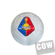 cow_telstar-minibal