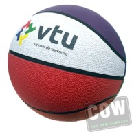 vtu-basketbal